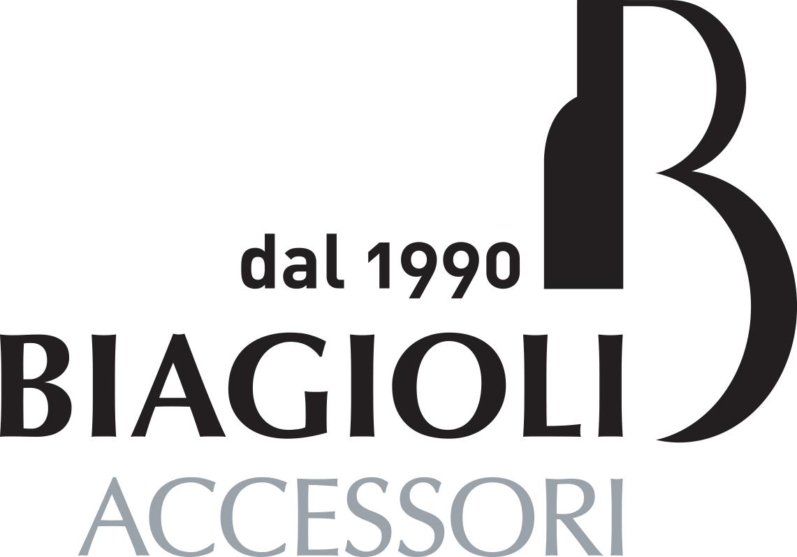 logo_biagioli_accessori