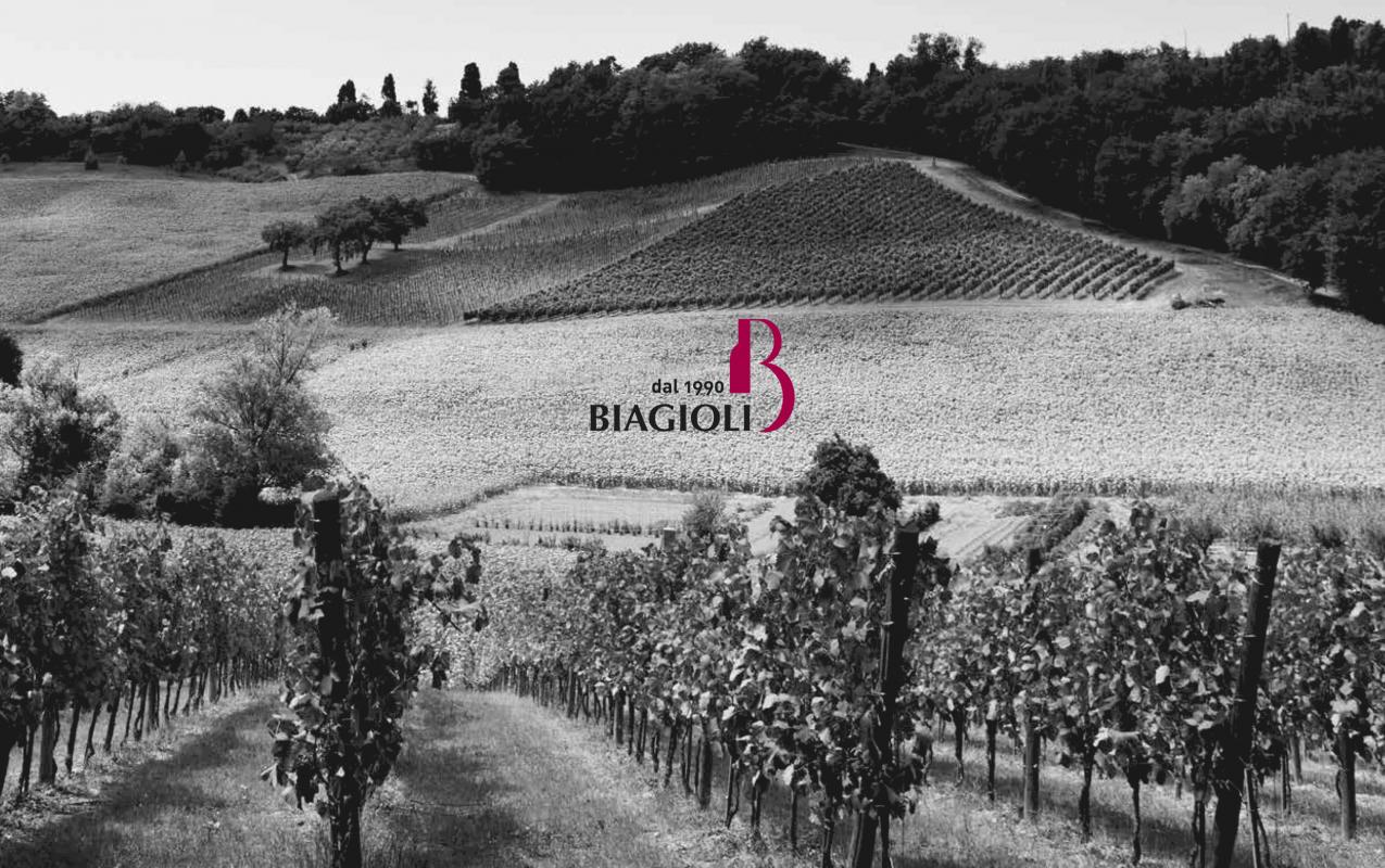 Biagioli Home