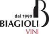 Biagioli Vini