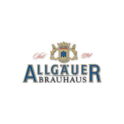 Allgauer Brauerei