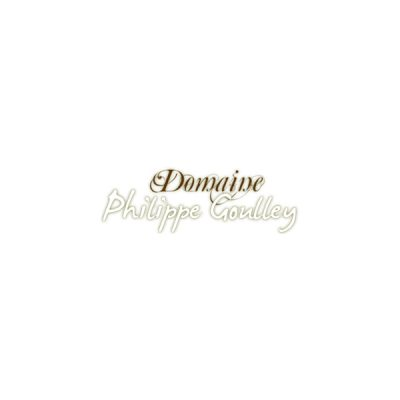 Domaine Philippe Goulley