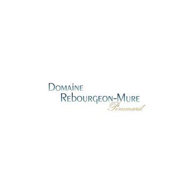 Rebourgeon-Mure Domaine