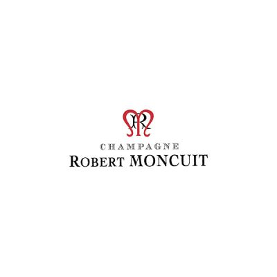 Robert Moncuit